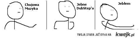DubStep!
