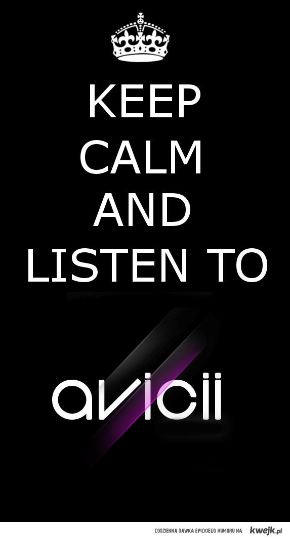 avicii the best world DJ!
