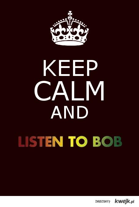 LISTEN_TO_BOB