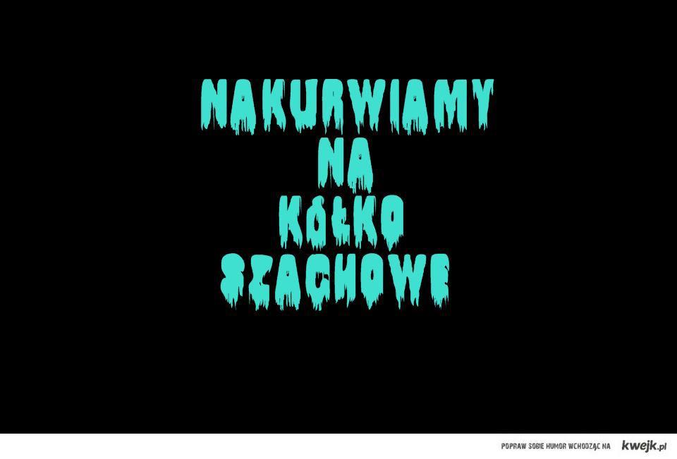 NAKURWIAMY