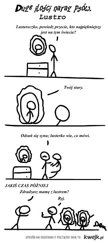 Lustro