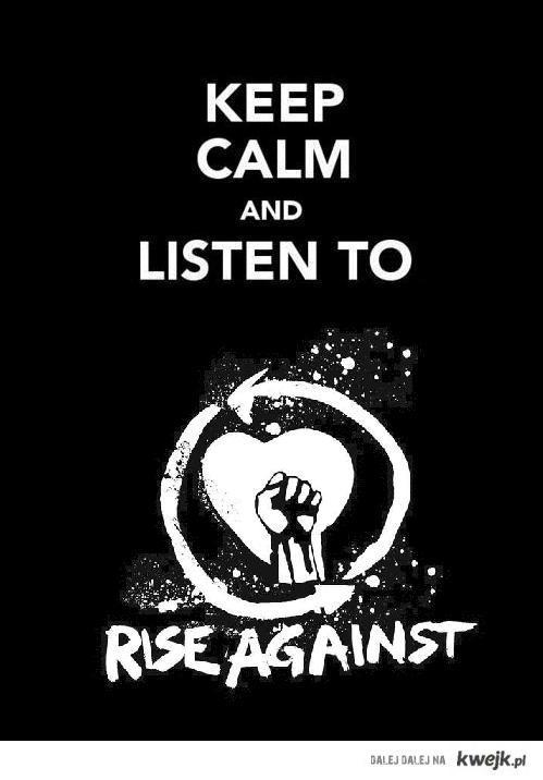 rise_against_gg
