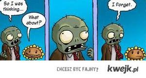 plant-vs-zombies