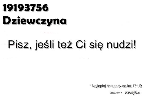 Nuuuda ; /