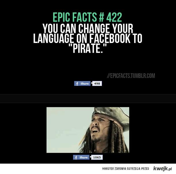 piraty