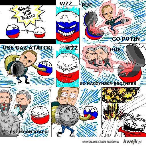 Polska_vs_Rosja
