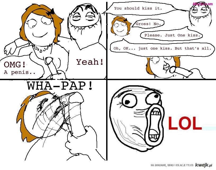 loool