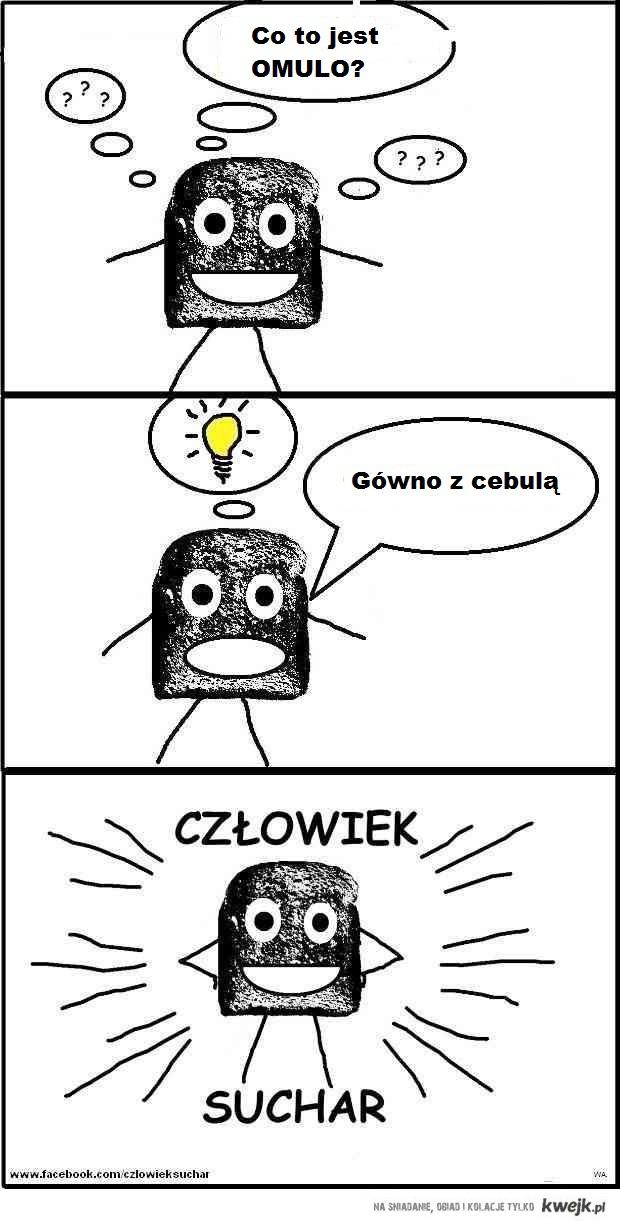 omulo