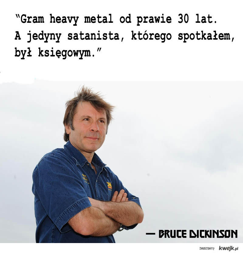 Bruce_Dickinson