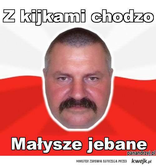 mauysze