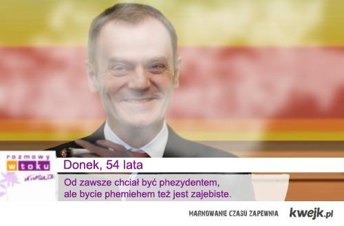 Donek