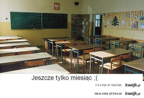 szkola;/