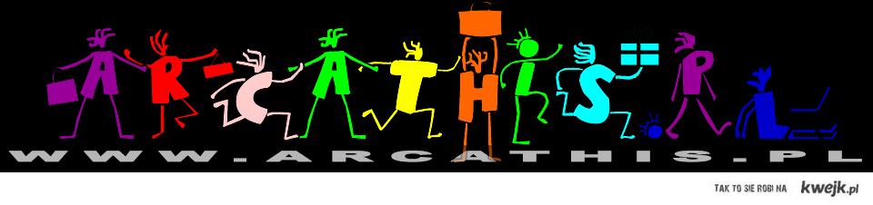 Extra logo :)