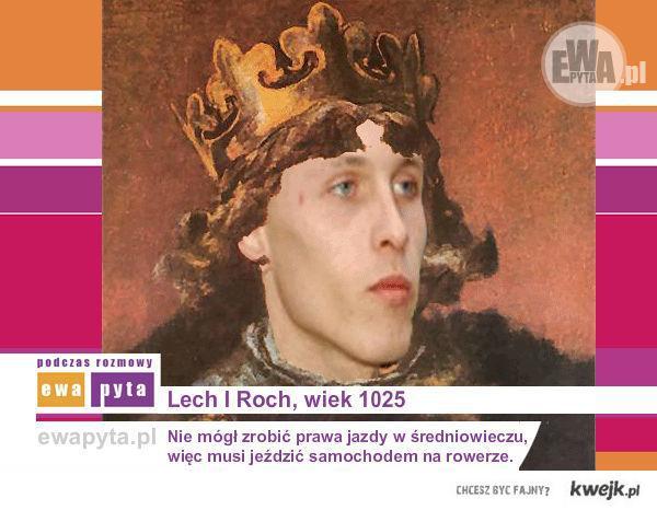 LechuRochu