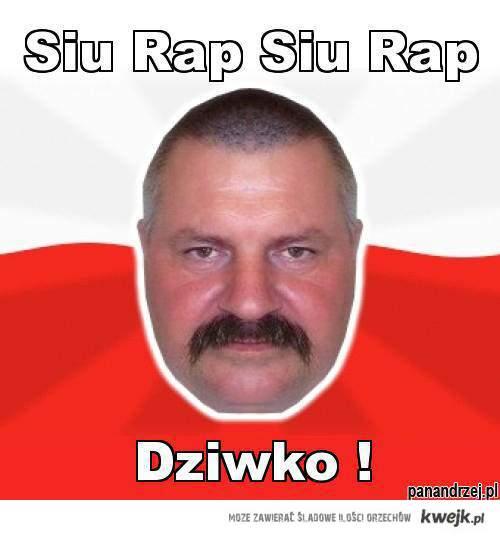 Siu Rap