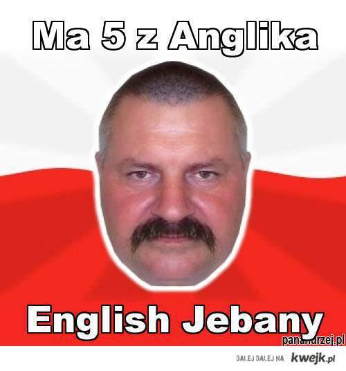 5 z Anglika