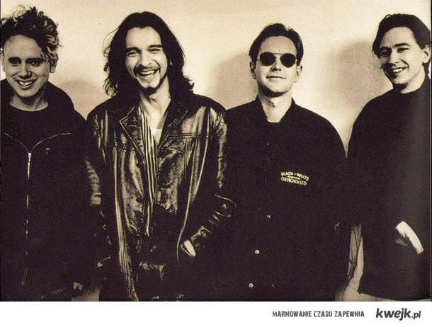 depeche_mode!!