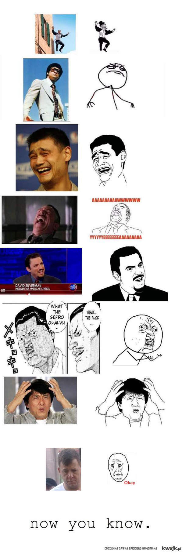 Jak powstały memy
