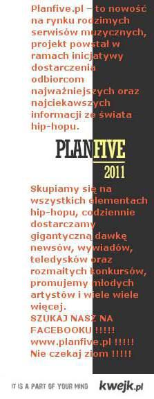 www.planfive.pl