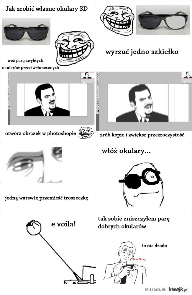 oksy 3d