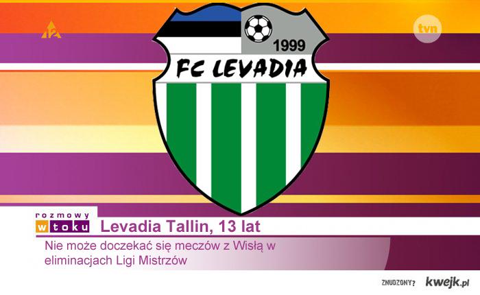 Levadia Tallin