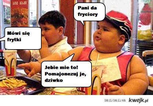Fryciory