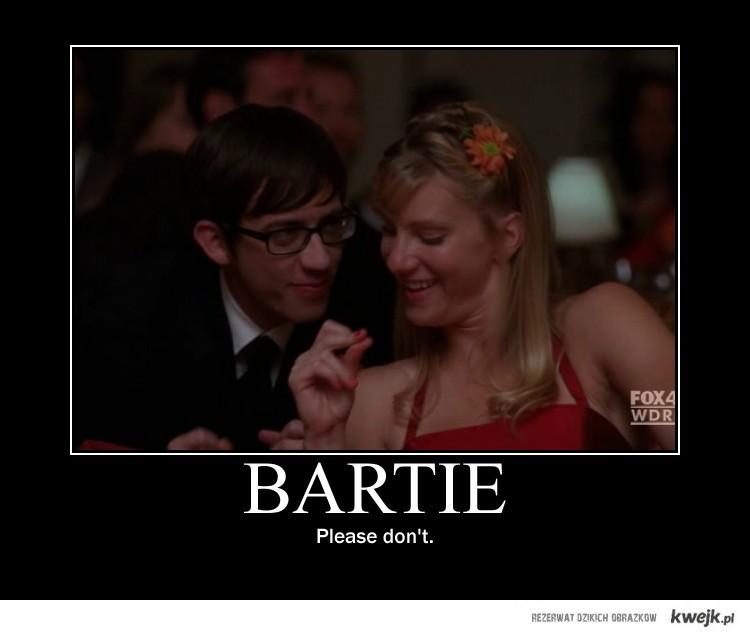 bartie