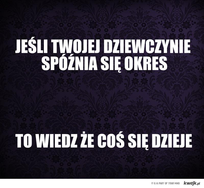Jeśli...