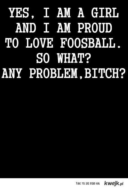 foosball4girls