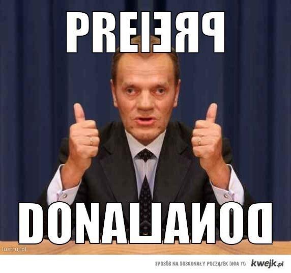 Preierp Donallanod