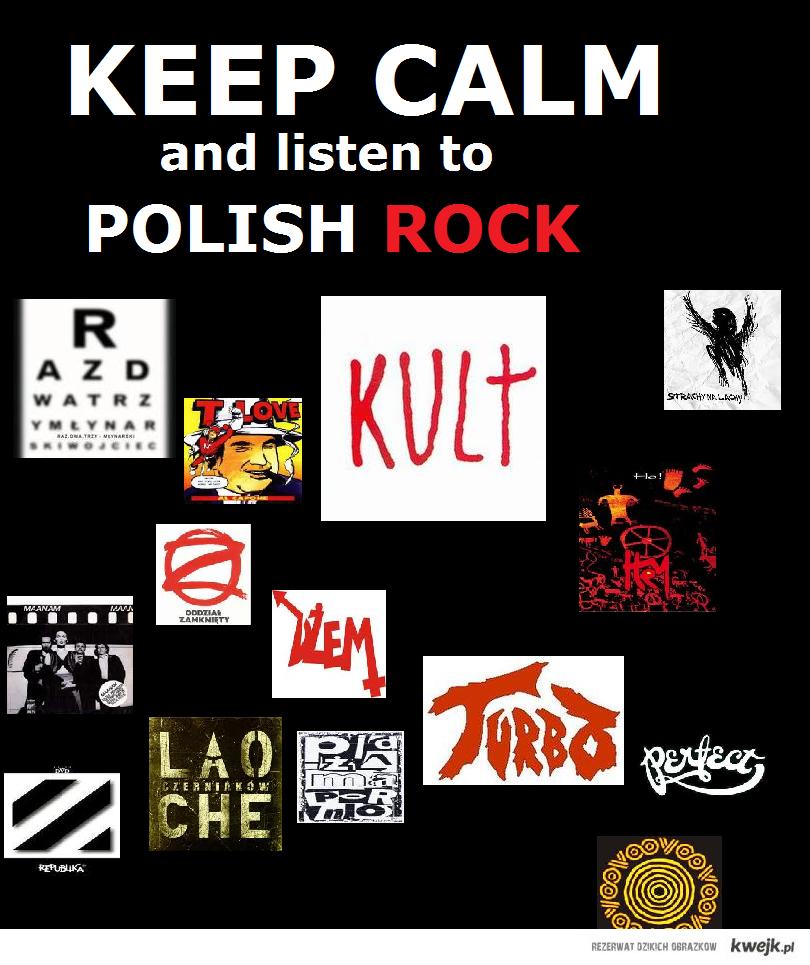 PolskiRock