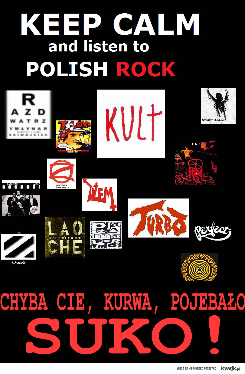 polskirocksuko