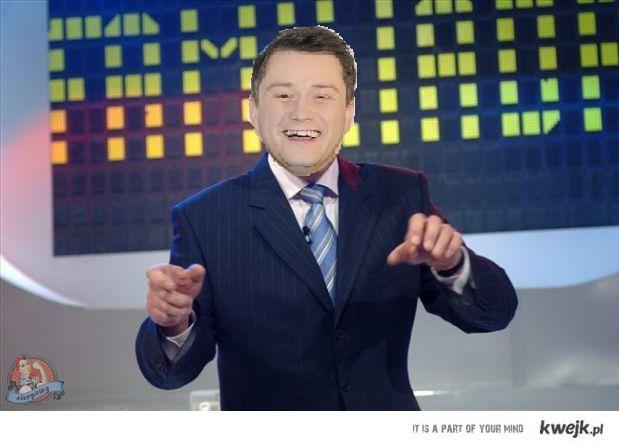 Karol Kuźniarsburger