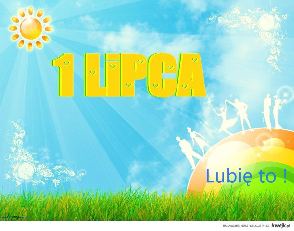 1 LIPCA