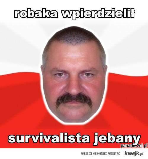 www.panandrzej.pl