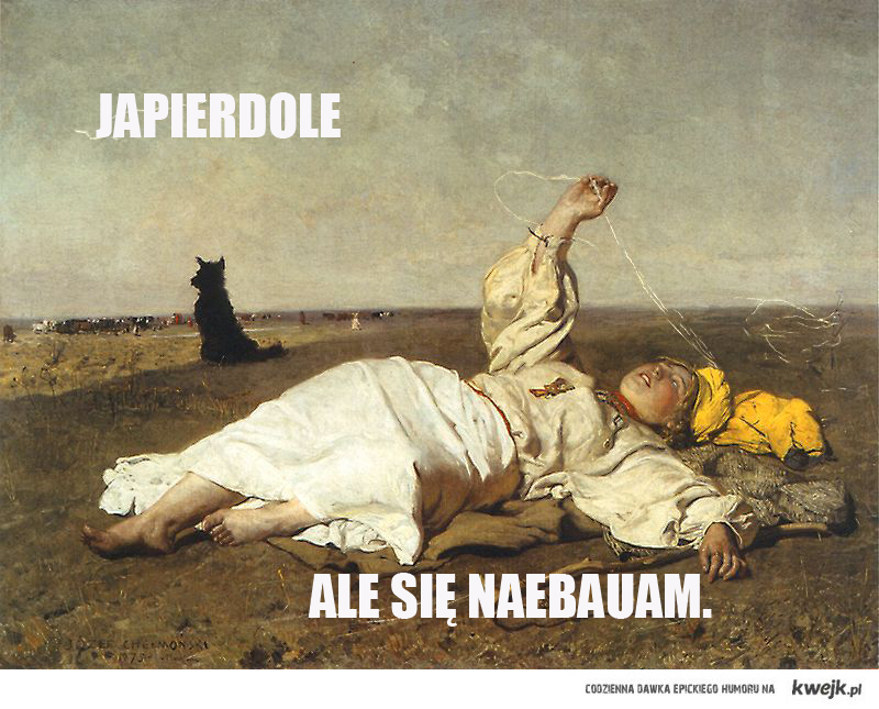 alko_babie_lato