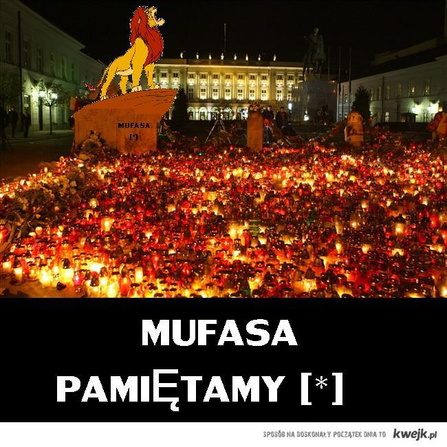 PAMIETAMY !!!!