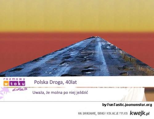 polskie-drogi