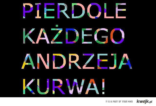 PSEUDO_ANDRZEJE