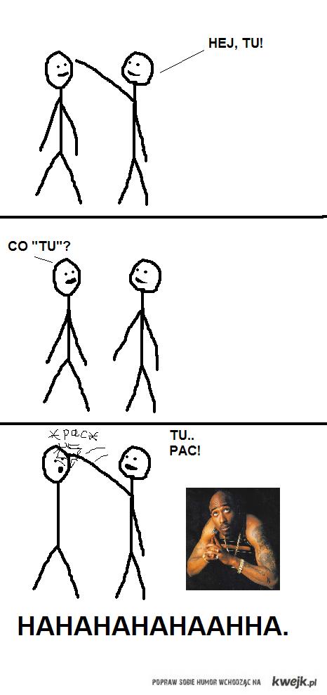 tuPAC!