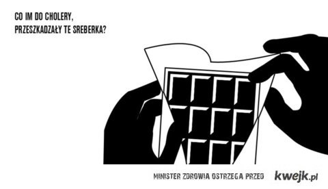 Sreberka...