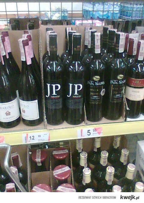 wino JP