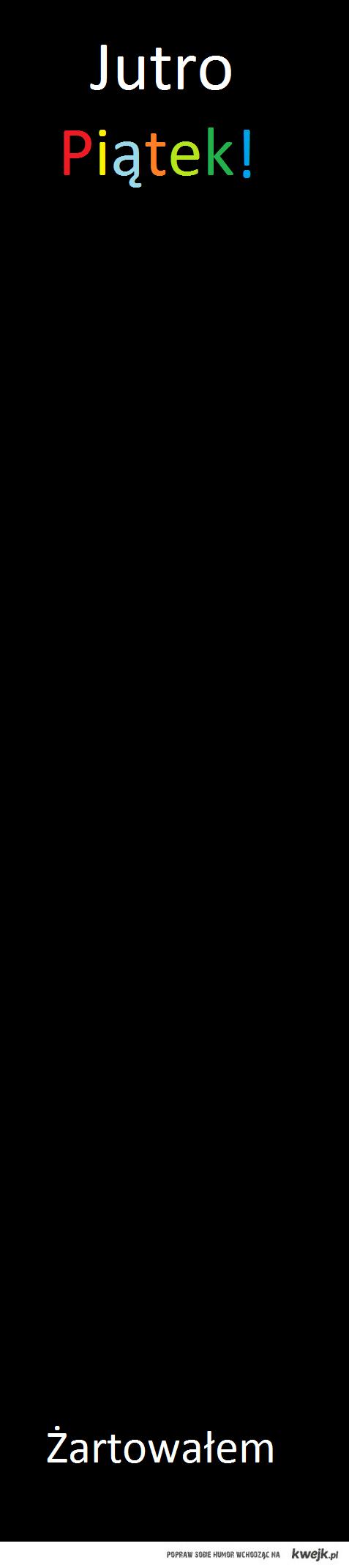piąteczek