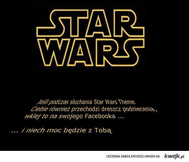 Star Wars - Main Title (Theme)