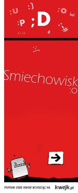 Śmiechowsko :D - szukajcie na facebooku !!!!