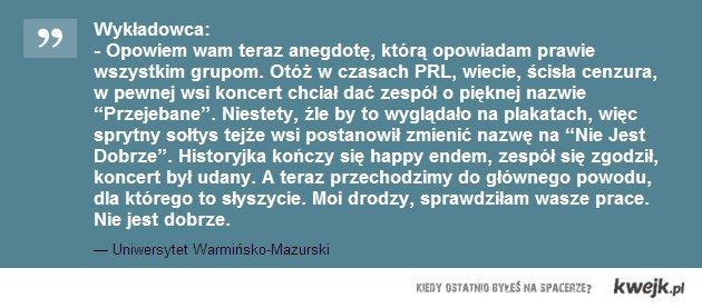 Dowcip. ;)