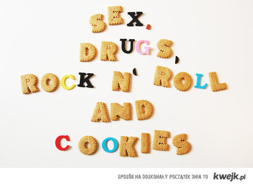 Coookies :D
