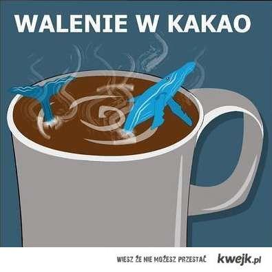 walenie-kakao