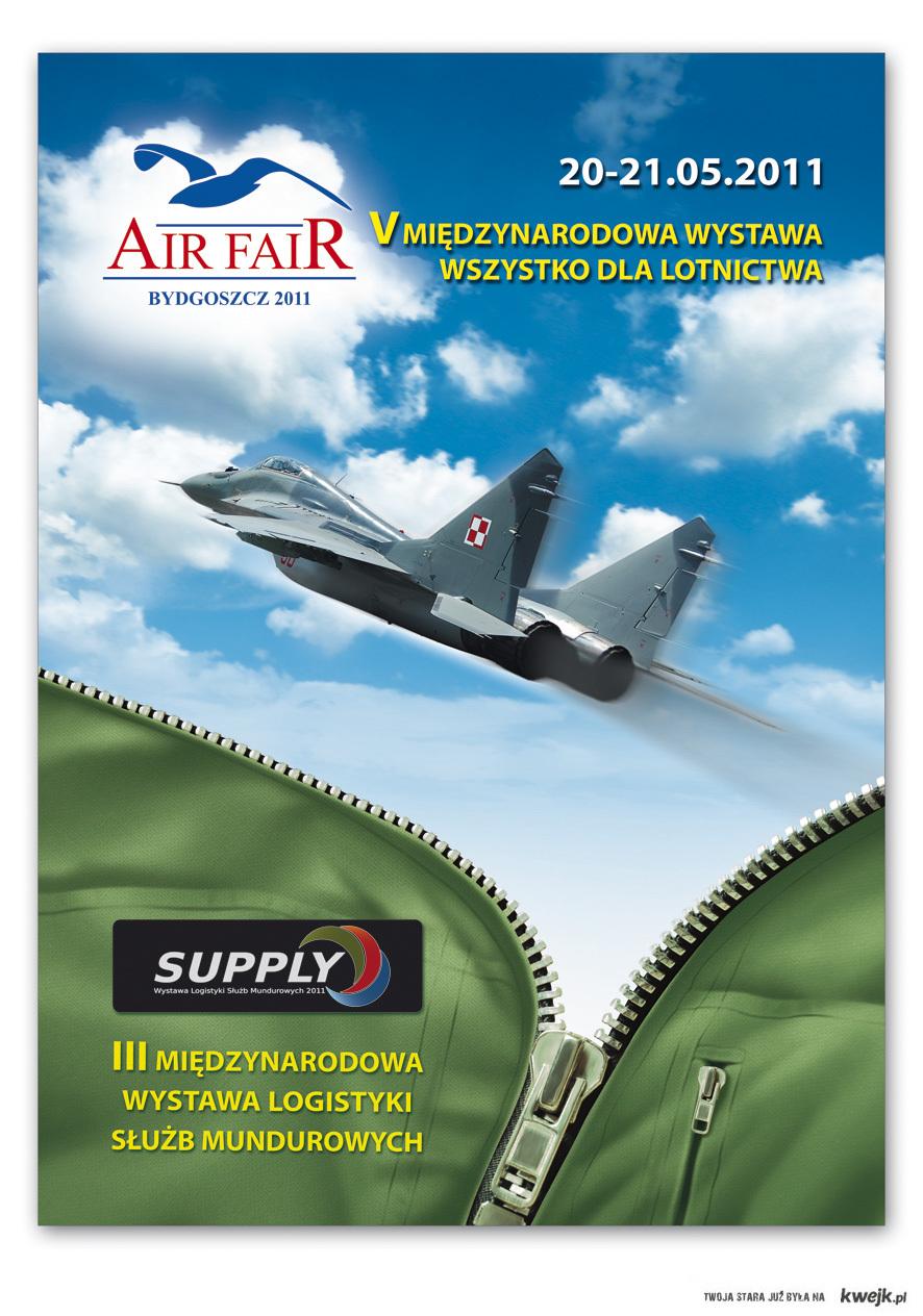 www.airfair.pl