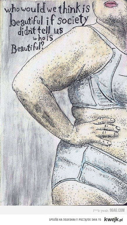 czym jest piękno?